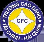cao-dang-tai-chinh-hai-quan