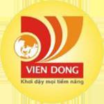 cao-dang-vien-dong