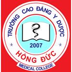 cao-dang-y-duoc-hong-duc-tp-hcm