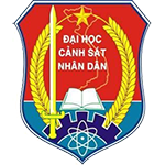 dai hoc canh sat nhan dan