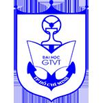 dai hoc giao thong van tai tphcm 1 - Trường Đại Học Giao Thông Vận Tải TP. Hồ Chí Minh