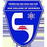 diem chuan dai hoc khoa hoc dai hoc hue
