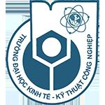 Đại Học Kinh Tế Kỹ Thuật Công Nghiệp Xét Tuyển Đợt 2 Năm 2019