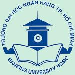 dai-hoc-ngan-hang-thanh-pho-ho-chi-minh