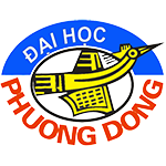 dai hoc phuong dong