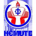 dai hoc su pham ky thuat thanh pho ho chi minh 1 - Trường Đại Học Sư Phạm Kỹ Thuật TP.Hồ Chí Minh