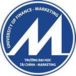 dai hoc tai chinh marketing