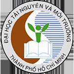 dai-hoc-tai-nguyen-moi-truong-thanh-pho-ho-chi-minh