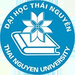 truong dai hoc thai nguyen thong bao tuyen sinh