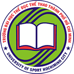 dai-hoc-the-duc-the-thao-thanh-pho-ho-chi-minh