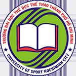 dai hoc the duc the thao thanh pho ho chi minh 1 - Điểm Chuẩn Đại Học Thể Dục Thể Thao TP.HCM 2018