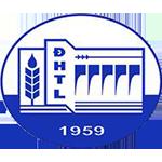 dai hoc thuy loi 2 - Trường Đại Học Thủy Lợi Cơ Sở 2