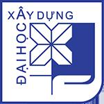 dai-hoc-xay-dung