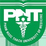 dai hoc y khoa pham ngoc thach 2 - Trường Đại Học Y Khoa Phạm Ngọc Thạch