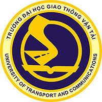logo dai hoc giao thong van tai optimized - Đại học Giao thông Vận tải xét tuyển đợt 2 Năm 2019