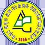 diem chuan truong dai hoc an giang