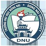 diem chuan dai hoc dong nai