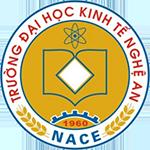 Trường Đại Học Kinh Tế Nghệ An