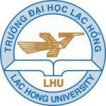diem chuan dai hoc lac hong