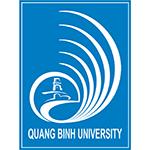 Trường Đại Học Quảng Bình