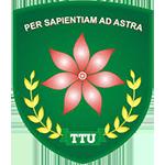 Trường Đại Học Tân Tạo
