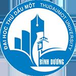 Trường Đại Học Thủ Dầu Một