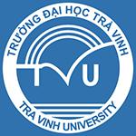 Trường Đại Học Trà Vinh Tuyển Sinh