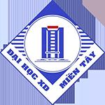 Trường Đại Học Xây Dựng Miền Tây