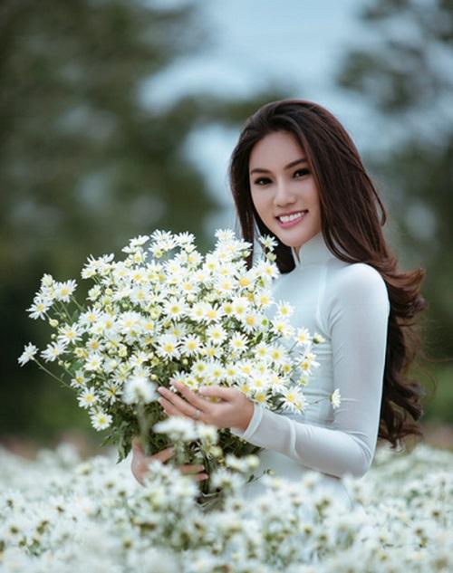 hoa khoi tu nguyen nhap ngu tran thi giao linh - Xuất Khẩu Lao Động - Du Học Nhật Bản Lương Cao
