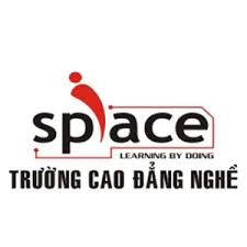 cao dang nghe cntt ispace