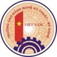 cao dang nghe ky thuat my thuat viet nam - Cao Đẳng Nghề Kỹ Thuật - Mỹ Nghệ Việt Nam