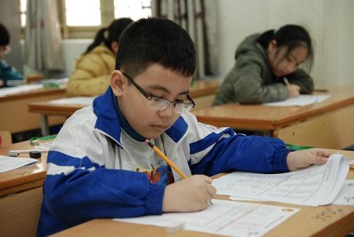 Để trẻ học tốt tiếng Anh tiểu học dưới góc nhìn chuyên gia