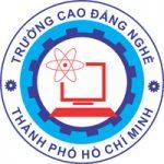 logo cao dang nghe TP.HCM  150x150 - Cao Đẳng Nghề TP. HCM