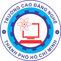 logo cao dang nghe TP.HCM