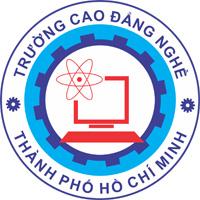 logo cao dang nghe TP.HCM  - Cao Đẳng Nghề TP. HCM