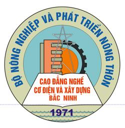 Cao Đẳng Cơ Điện Và Xây Dựng Bắc Ninh