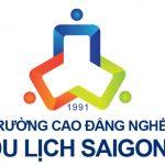 logo cao dang nghe du lich sai gon 150x150 - Cao Đẳng Nghề Du Lịch Sài Gòn