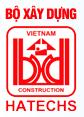 logo cao dang nghe ky thuat va nghiep vu ha noi - Cao Đẳng Nghề Kỹ Thuật Và Nghiệp Vụ Hà Nội