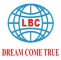 logo cao dang nghe long bien - Cao Đẳng Nghề Long Biên