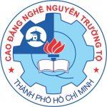 logo cao dang nghe nguyen truong to tp.hcm  150x150 - Cao đẳng nghề Nguyễn Trường Tộ
