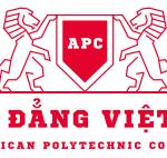 logo cao dang nghe viet my 150x142 - Cao Đẳng Nghề Việt Mỹ