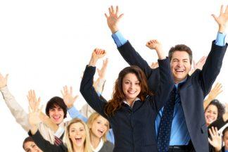 Chọn nghề cho tương lai theo mức lương hay đam mê?