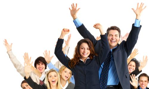 chon nghe cho tuong lai - Chọn nghề cho tương lai theo mức lương hay đam mê?
