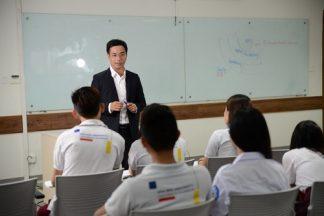 6 yếu tố để chọn trường học liên thông Đại học