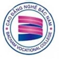 logo cao dang nghe bac nam - Cao đẳng nghề Bắc Nam