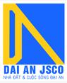logo cao dang nghe dai an - Cao Đẳng Nghề Đại An