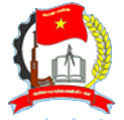 logo cao dang nghe so 3 - Cao Đẳng Nghề Số 3 - Bộ Quốc Phòng