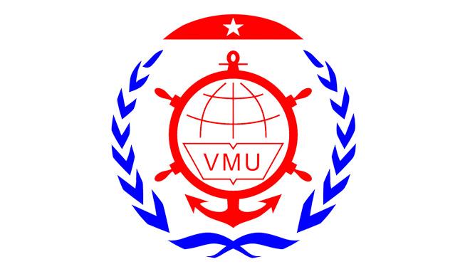 logo cao dang nghe vmu