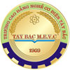 truong cao dang nghe co dien tay bac