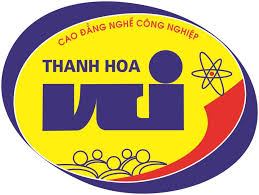 truong cao dang nghe cong nghiep thanh hoa